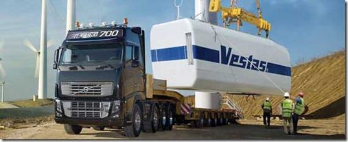 566x228_special_cargo_heavy