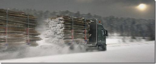 566x228_trucks_EBS