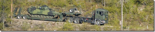 Heavy-haulage__67-27622