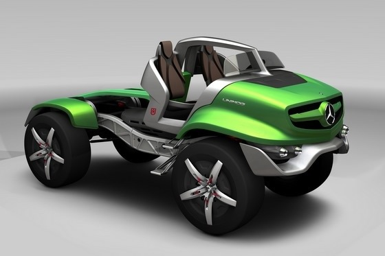 camion du futur conducteurs routiers com. Black Bedroom Furniture Sets. Home Design Ideas