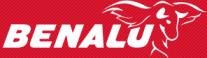 benalu logo