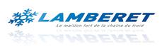 lamberet logo