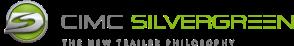 Logo cimc silvergreen