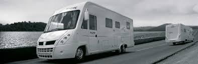 permis c1 conducteurs routiers com. Black Bedroom Furniture Sets. Home Design Ideas