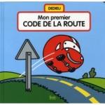 code route dedieu