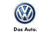 logo_new volkswagen
