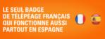 news-le-badge-bipgo-fonctionne-en-espagne